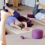 yogastudio-varuna-hanau-aschaffenburg-kurs-studio-yogakurs-1