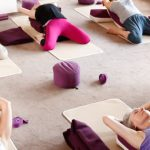 yogastudio-varuna-hanau-aschaffenburg-kurs-studio-yogakurs-3