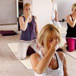 yogastudio-varuna-hanau-aschaffenburg-kurs-studio-yogakurs-4