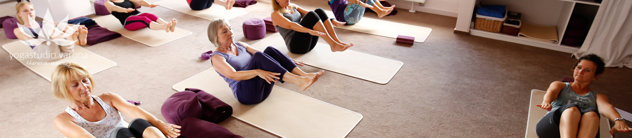 yogastudio-varuna-hanau-aschaffenburg-kurs-studio-yogakurs-5