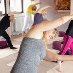 yogastudio-varuna-hanau-aschaffenburg-kurs-studio-yogakurs-7