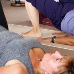 yogastudio-varuna-hanau-aschaffenburg-kurs-studio-yogakurs-8