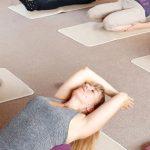 yogastudio-varuna-hanau-aschaffenburg-kurs-studio-yogakurs-9
