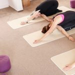 yogastudio-varuna-hanau-aschaffenburg-kurse-studio-yogakurs-1