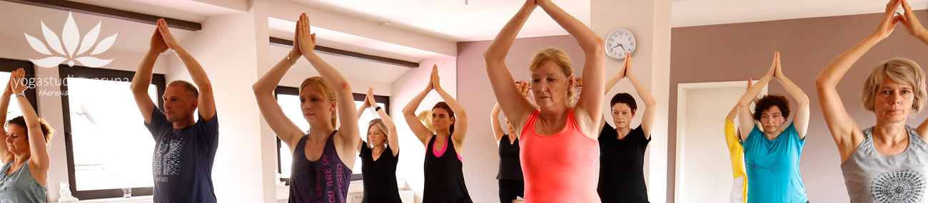 yogastudio-varuna-hanau-aschaffenburg-kurse-studio-yogakurs-2