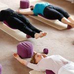 yogastudio-varuna-hanau-aschaffenburg-kurse-studio-yogakurs-4