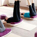 yogastudio-varuna-hanau-aschaffenburg-kurse-studio-yogakurs-5