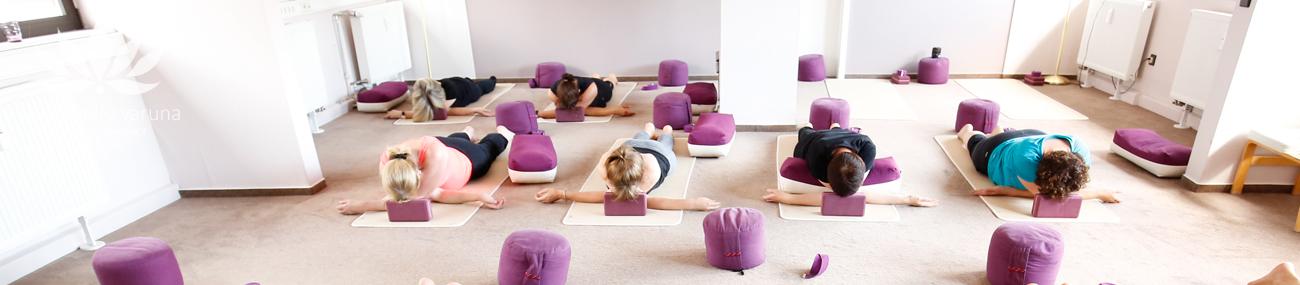 yogastudio-varuna-hanau-aschaffenburg-kurse-studio-yogakurs-6