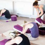 yogastudio-varuna-hanau-aschaffenburg-kurse-studio-yogakurs-8