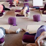 yogastudio-varuna-hanau-aschaffenburg-kurse-studio-yogakurs-9