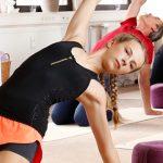yogastudio-varuna-hanau-aschaffenburg-kurse-studio-yogastunde-1