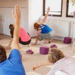 yogastudio-varuna-hanau-aschaffenburg-kurse-studio-yogastunde-3