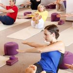 yogastudio-varuna-hanau-aschaffenburg-kurse-studio-yogastunde-5