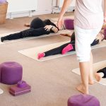 yogastudio-varuna-hanau-aschaffenburg-kurse-studio-yogastunde-6