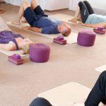 yogastudio-varuna-hanau-aschaffenburg-kurse-studio-yogastunde-7
