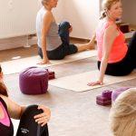 yogastudio-varuna-hanau-aschaffenburg-kurse-studio-yogastunde-8