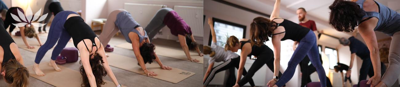 yogastudio-varuna-hanau-aschaffenburg-kurs-studio-yogakurs-niklas-2